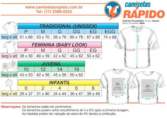 6e40823b4e Camiseta Regata Masculina. Tamanhos  P ao GG Tecido  100% Poliéster